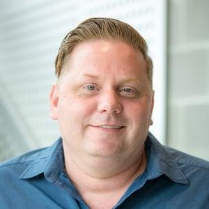 Matt Dale 1 Bio Pic
