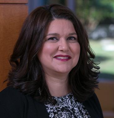 Teresa Heinitz