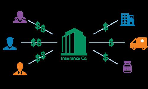 KHC Illustrations Insurance
