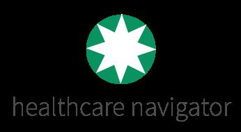 Healthcare Navigator